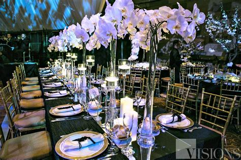 visions decor   florist  nyc   consulting