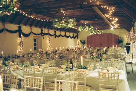 find a perfect wedding venue cherryroms