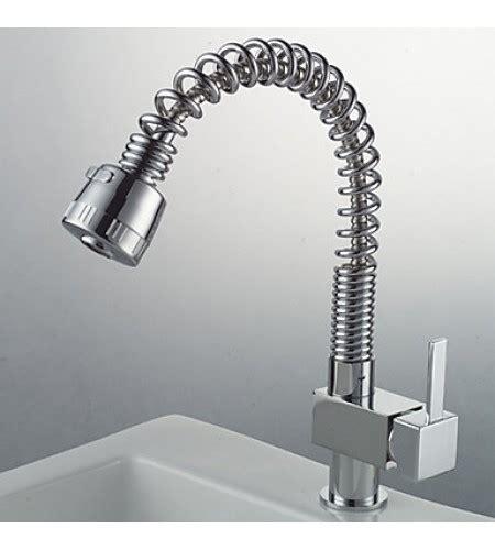 robinet evier sous fenetre robinet de cuisine sous fen 234 tre pliable