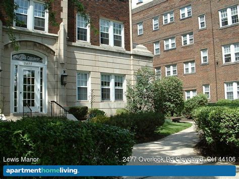3 bedroom apartments in cleveland ohio lewis manor apartments cleveland oh apartments for rent