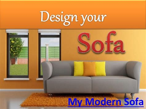 share my couch my modern sofa high quality american made sofas chairs