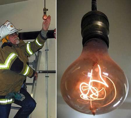 Oldest Light Bulb free software silentravan world s oldest
