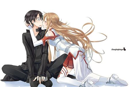 couple wallpaper maker 10 anime couples to make the lonely lonelier on valentine