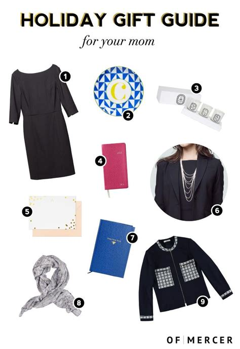 our favorite holiday gifts for 2014 of mercer