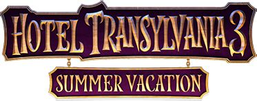 hotel transylvania 3: summer vacation official site