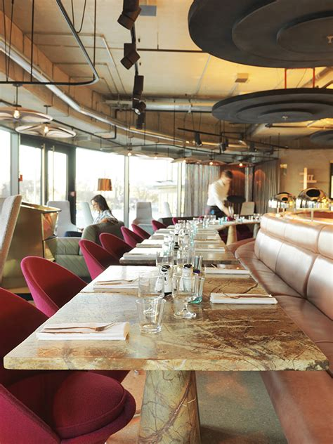 restaurant eclectic paris qxrocom
