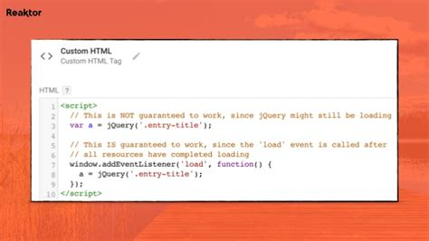 tutorial jquery promise jquery promise ajax phpsourcecode net