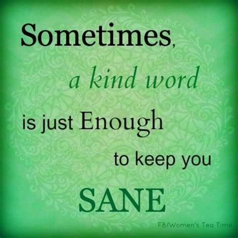 words of comfort for a friend 12 best healing words images on pinterest