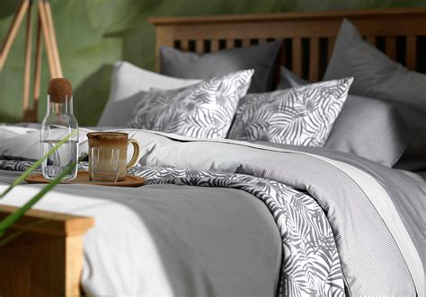 storehouse bedding we have a winner the secret linen store competition the