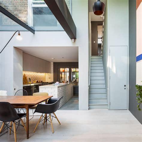 whats interior design interior design ideas