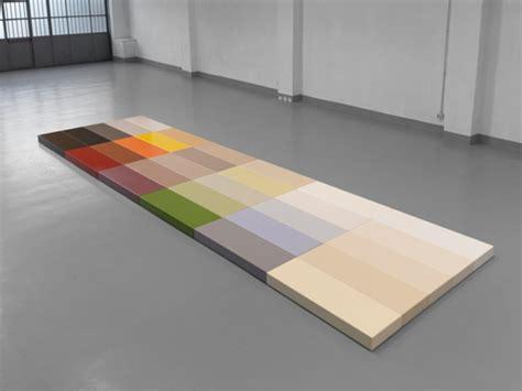 corian arbeitsplatte farben edle arbeitsplatte aus corian die geniale l 246 sung f 252 r ihr
