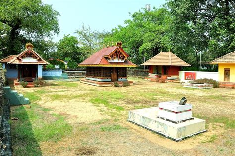 boat service kannur travel agency best of homestay temple theyyam tour