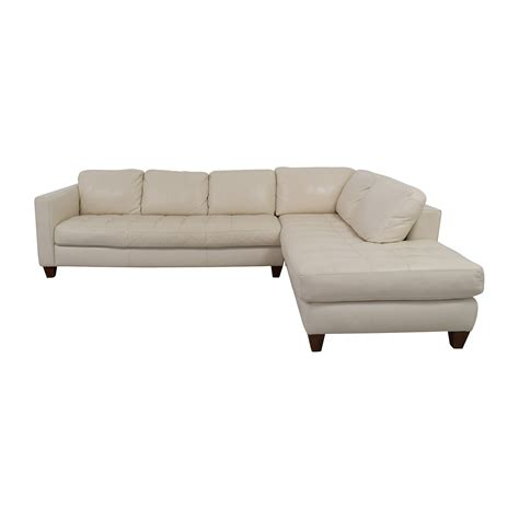 macys sectional sofa macys elliot sectional sofa 187 thousands pictures of home