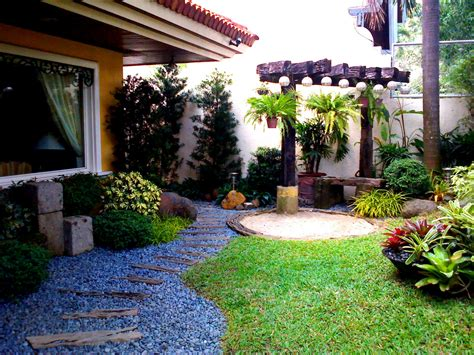 Home Landscape Design Philippines by Landscaping Ideas Garden Paths Gardening