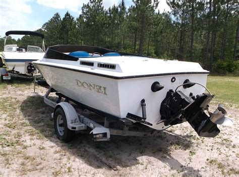 donzi minx boats for sale donzi 20 minx 1987 for sale for 12 500 boats from usa