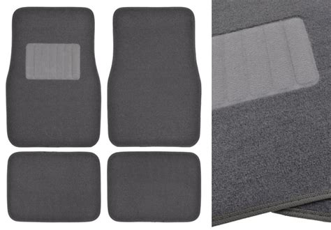 top 28 floor mats near me best carpet premium rubber