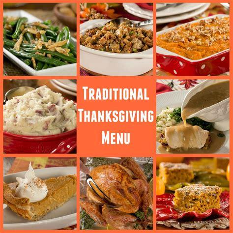 diabetic friendly traditional thanksgiving menu everydaydiabeticrecipes com