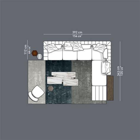 furniture layout app ipad minotti ipad composizioni freeman seating system