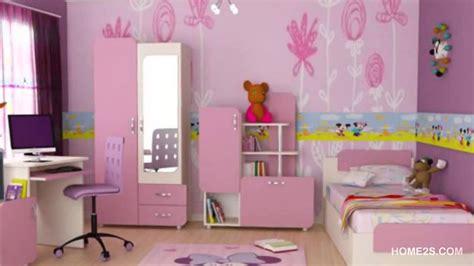desain kamar untuk anak perempuan tips memilih wallpaper kamar tidur anak perempuan