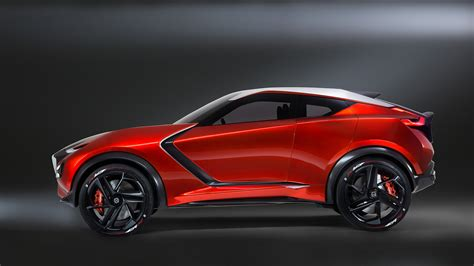 nissan gripz wallpaper 2015 nissan gripz concept wallpapers hd images wsupercars