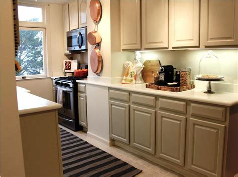 kitchen remodel cost where to spend and how to save the 25 best ikea galley kitchen ideas on pinterest