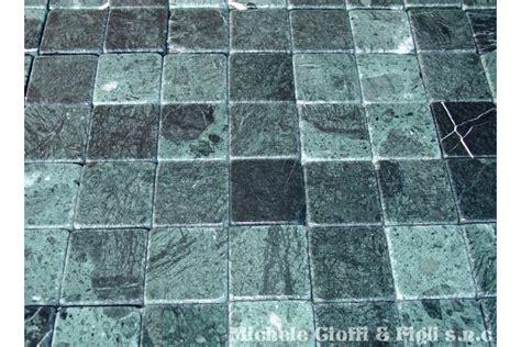 piastrelle in marmo piastrelle in marmo 10x10