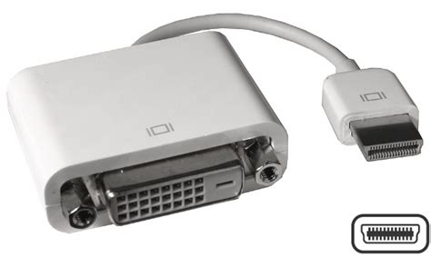 Kabel Konektor Macbook Thunderbolt To Hdmi Vga Dvi about apple adapters and cables apple support