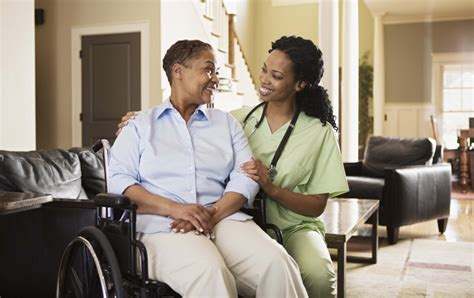 want to grow your home care business keep those