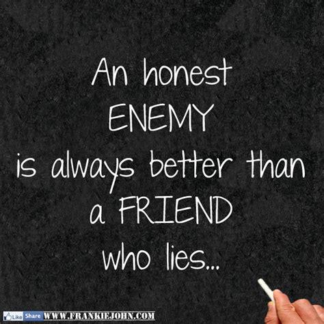 An Honest always be honest quotes quotesgram