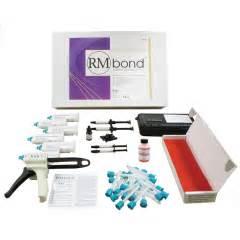 Comfort Dental Colfax by Rmbond 174 Rocky Mountain Orthodontics
