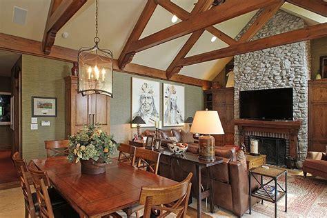 foyer lighting for high ceilings big foyer lighting for high ceilings stabbedinback foyer