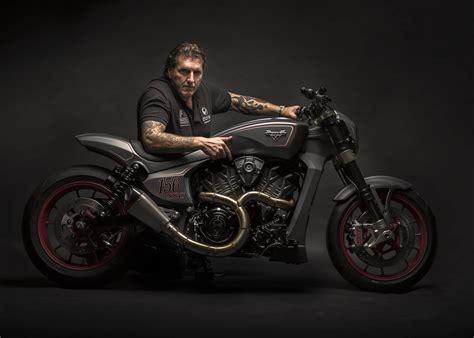 Motorrad Hose Größe 106 by Victory Ignition M 244 T 244 Concept 1200cc Tuyệt đẹp