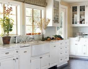 Antique Gray Kitchen Cabinets » Home Design 2017