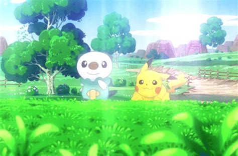 mystery dungeon gates to infinity pikachu and three smiles go for