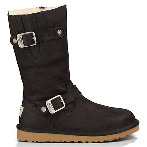buy ugg kensington 1969 boots lewis