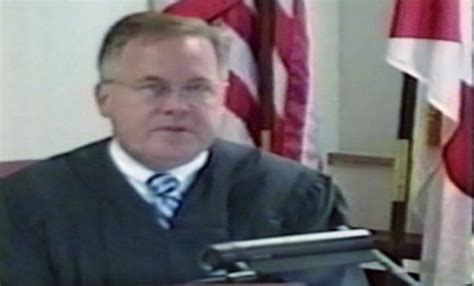 Broward County Court Civil Search Colorful Broward Bond Court Judge Hurley Moving On Daily Business Review