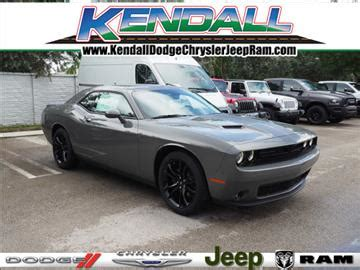 dodge challenger for sale in miami dodge challenger for sale carsforsale