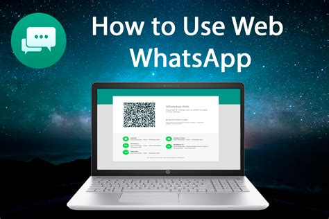 how to use whatsapp web with whatsapp android app web whatsapp whatsapp for android download