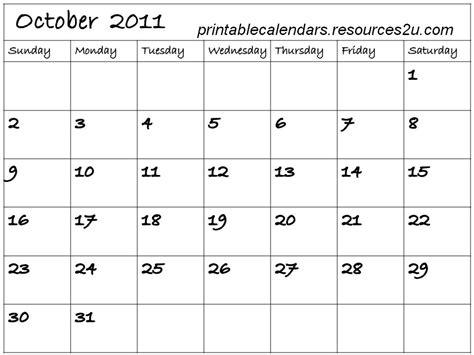 blank december calendar 2013 printable blank calendar 2013 october new calendar template site