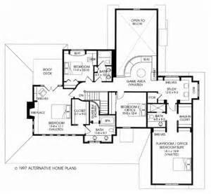 slab on grade house plans smalltowndjs com