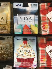 Visa Gift Card Deal - giant 9 00 moneymaker visa gift card deal thru 3 30 ftm