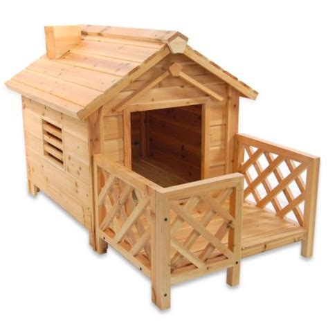 luxury indoor dog house luxury wooden dog house kennel with porch for indoor
