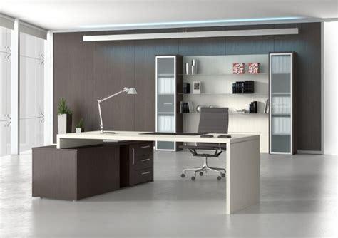 arredi ufficio on line arredo ufficio vendita on line effedue porte