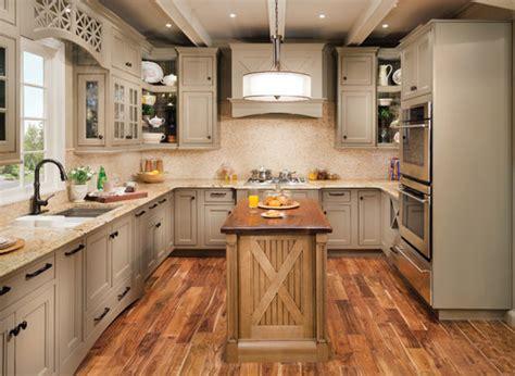 kitchen design ideas white cabinets 2018 2018 cabinet door trends for kitchens
