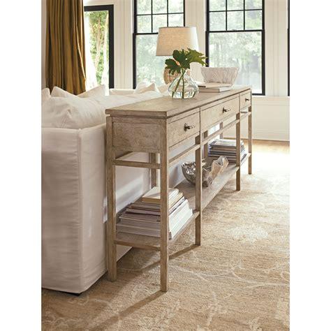 occasionals bella furnishings