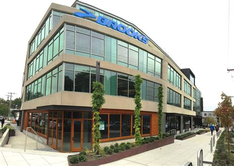 running shoe store seattle our global headquarters in seattle is up and running