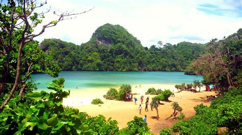 Di Malang tempat wisata di malang yang murah tapi terpopular sepanjang masa