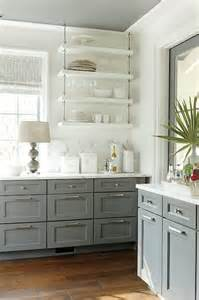 white and grey kitchen ideas 66 gray kitchen design ideas decoholic