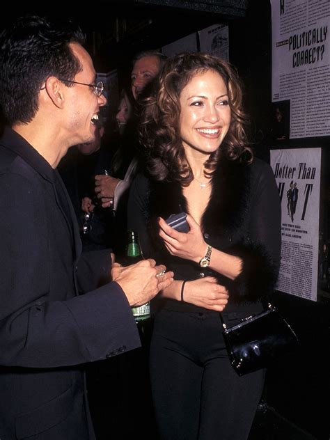 Peta To Jlo Youre Going by And Marc Anthony Relationship Photos
