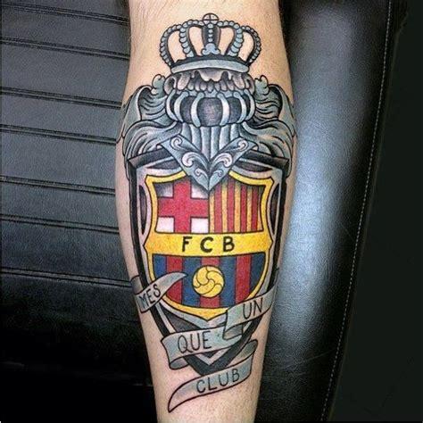 tattoo logo barca 9 best fc barcelona images on pinterest lionel messi
